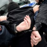 Полиция в Чувашии