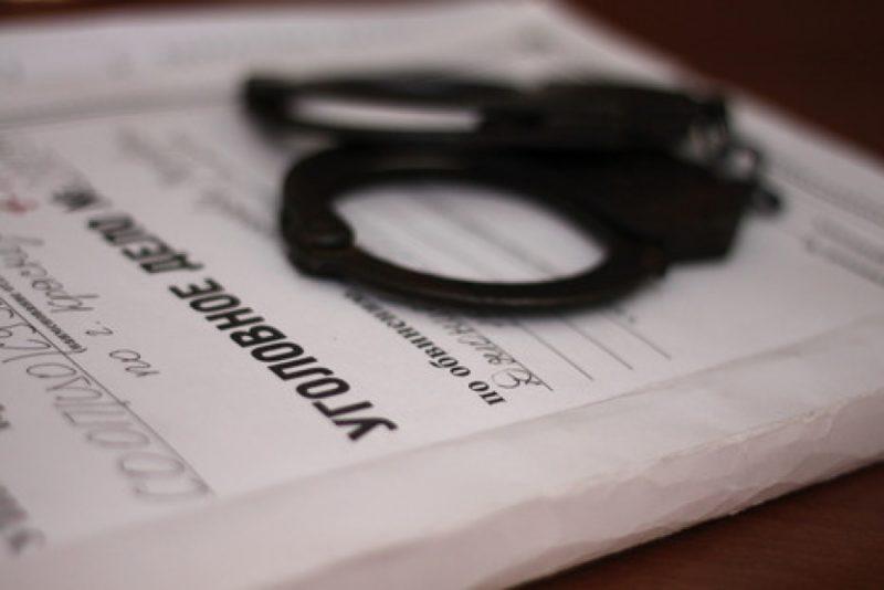 Приговор вынесен двум жительницам Новочебоксарска
