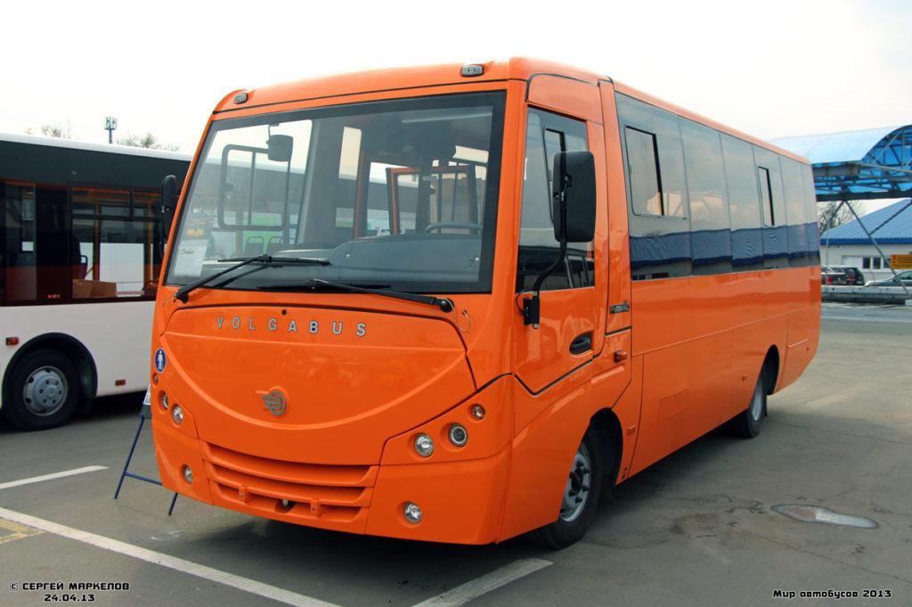 Стало известно, когда вЧебоксарах начнут ездить большие новые автобусы