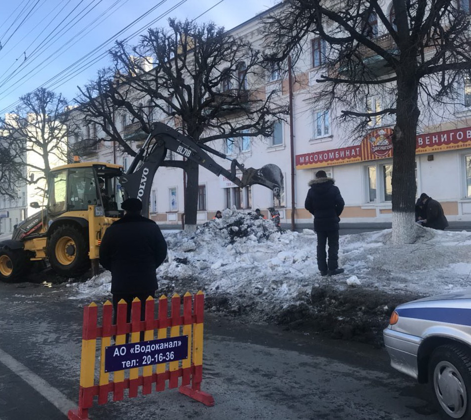 Фотоэпиляция Якимовская улица Чебоксары аппарат массажный мед д/тела мн-101