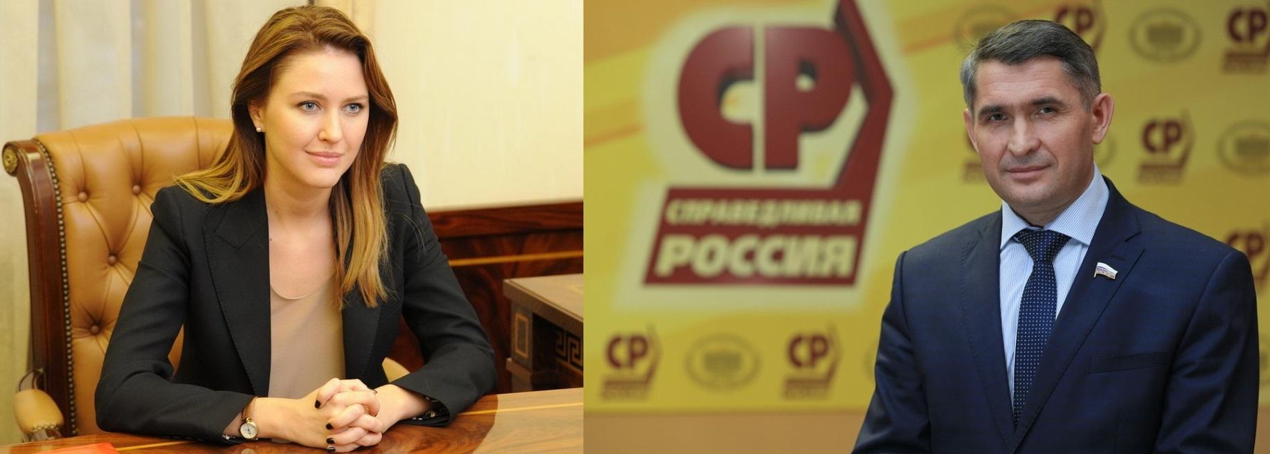 Николаев Аршинова