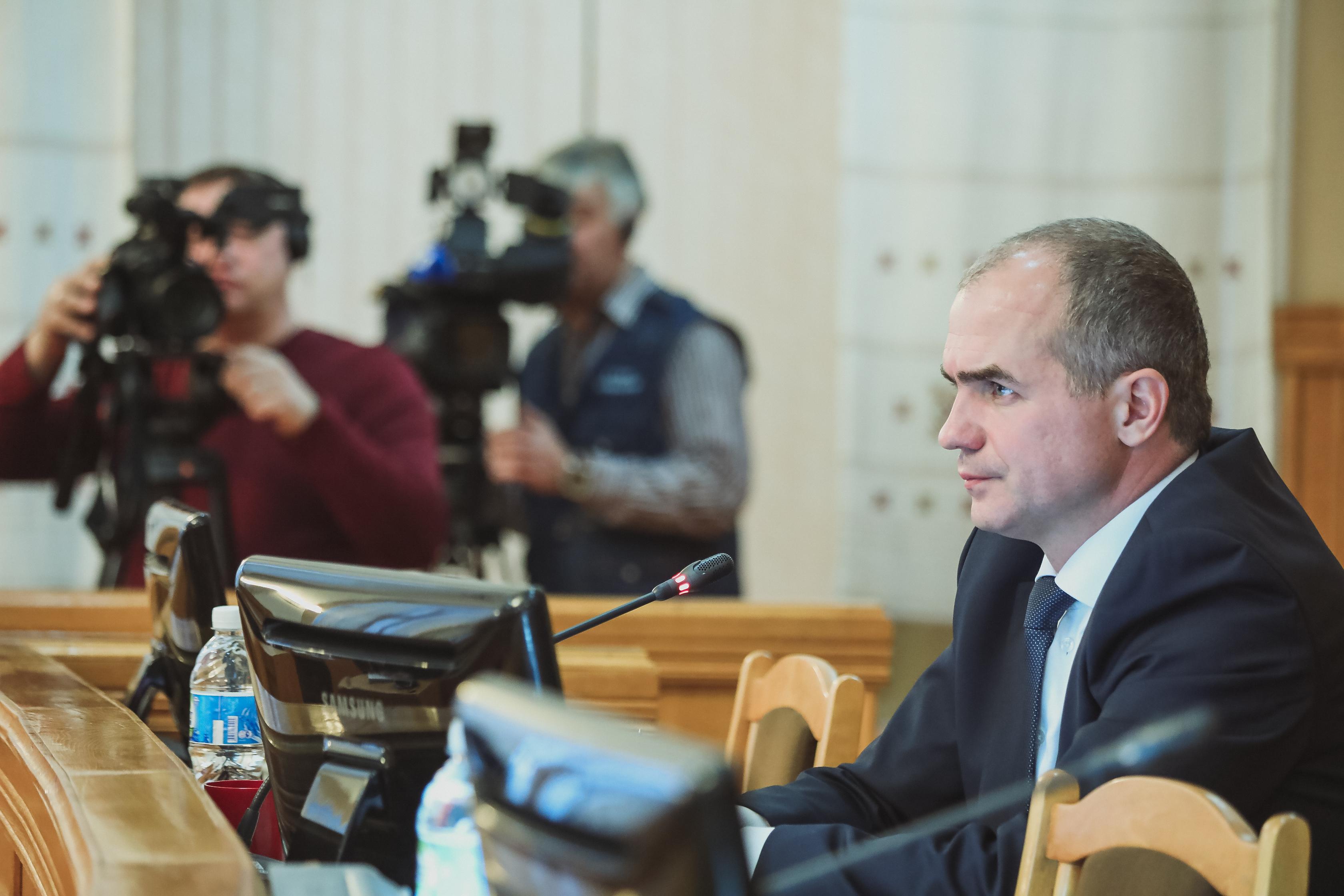 Ладыков Алексей